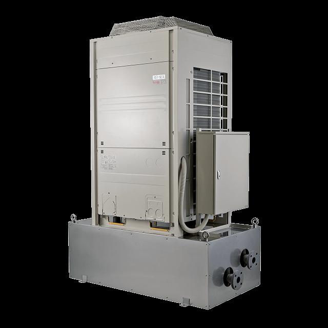 冷却装置・温調機器